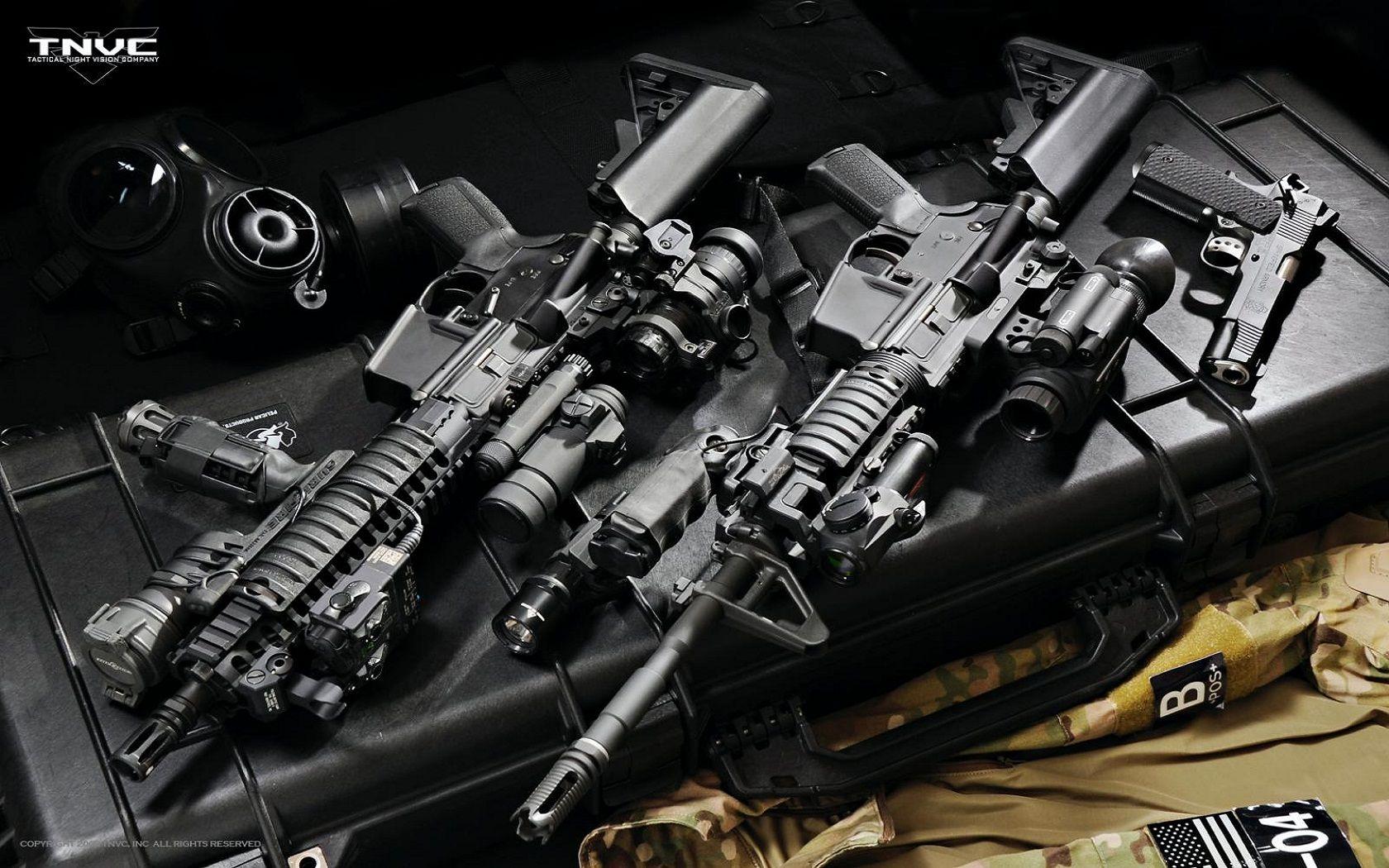 Pin On Guns N Ammo