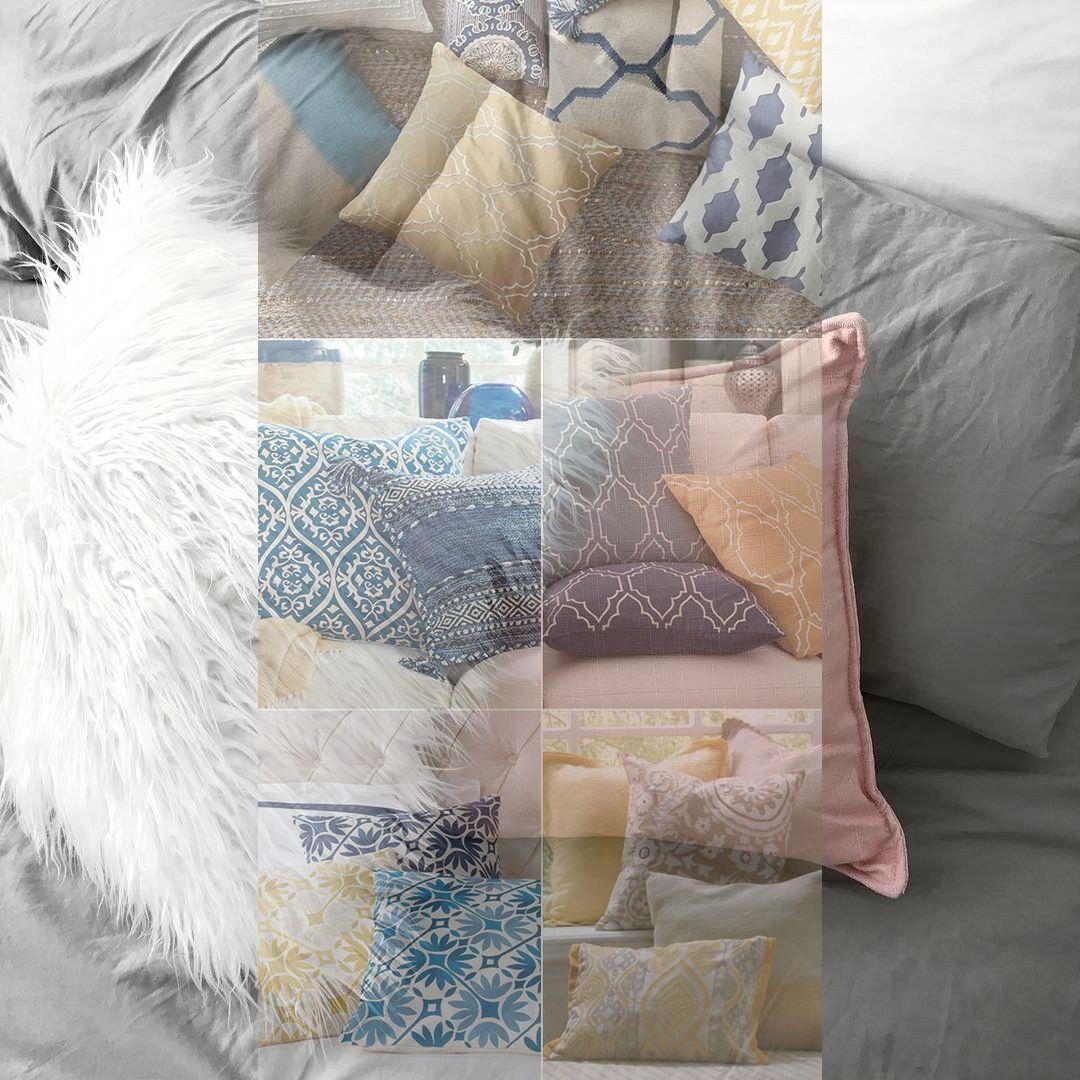 best cool ideas cheap decorative pillows beds rustic decorative