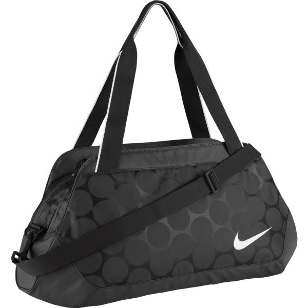Nike C72 Legend 2.0 M Womens Training Sports Bag Site says sold out but you  can