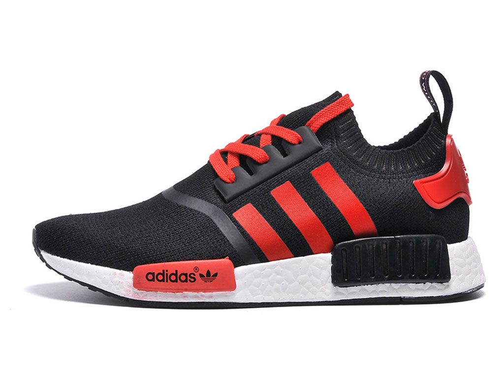 Adidas Originals NMD Chaussure Nmd Runner Pas Cher Pour