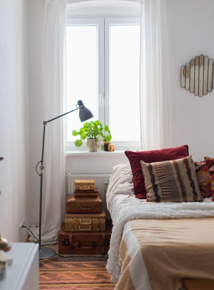 Interieur Blog für das schöne Wohnen aus Berlin Neue