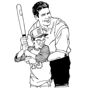 Free Printable Father S Day Coloring Pages For Kids Fathers Day Coloring Page Coloring Pages For Kids Coloring Pages