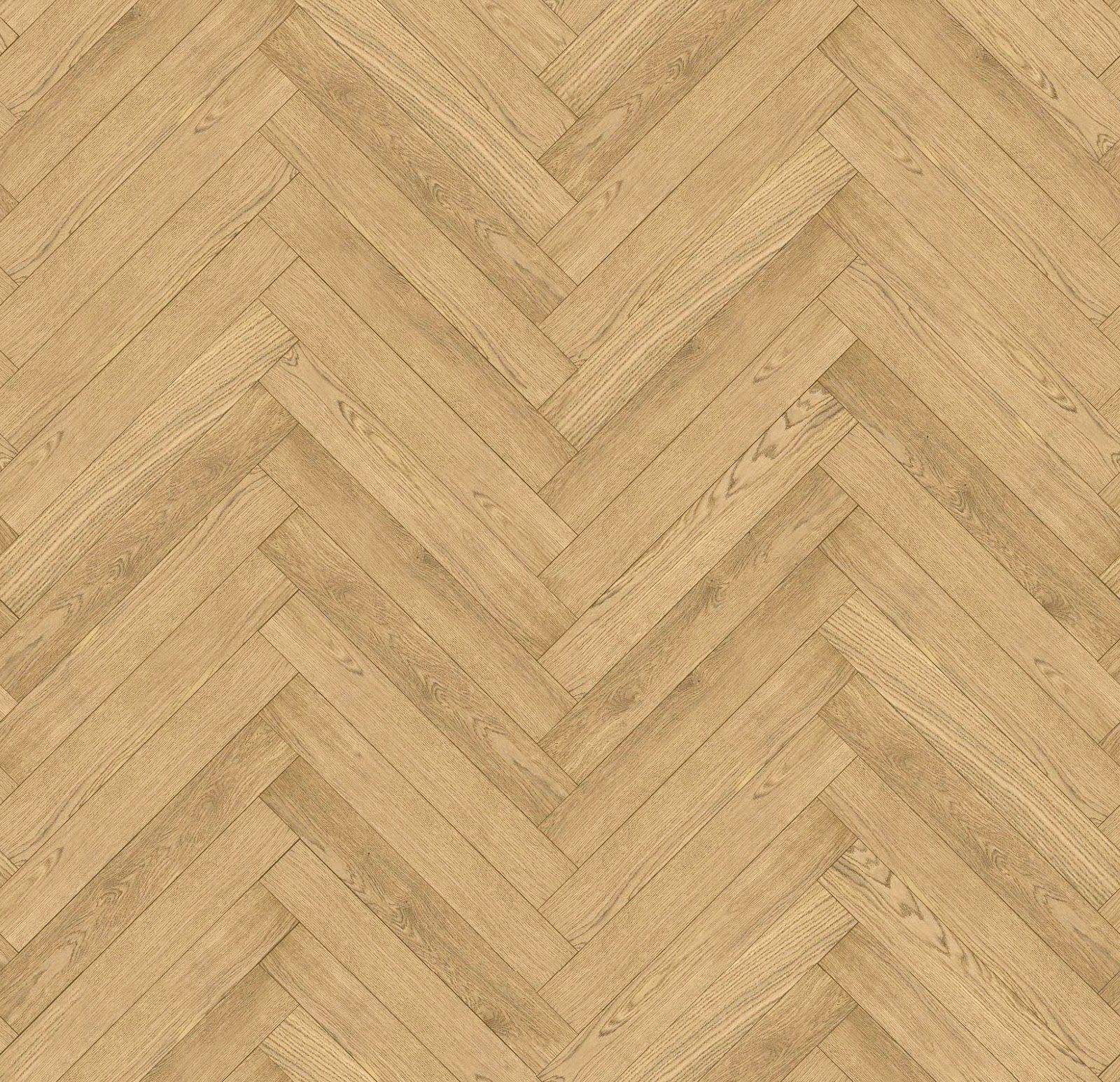 Seamless Wood Parquet Texture + (Maps)  Parquet texture