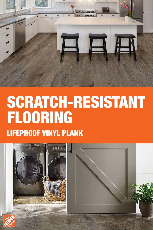 Pin on Flooring, Carpet & Rugs