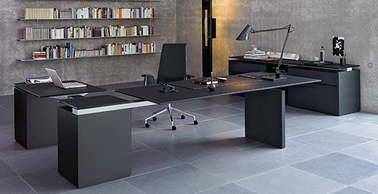 Superieur Cool Executive Office Design   Pesquisa Google