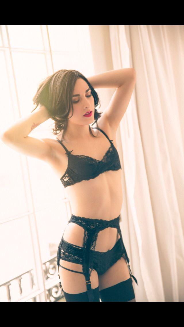 Miss universe transgender porn