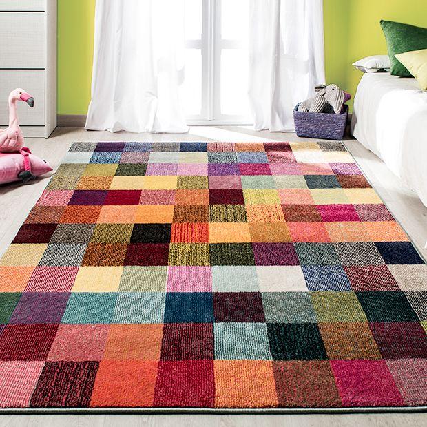 Todas las alfombras leroy merlin alfombras pinterest for Alfombra vinilo leroy