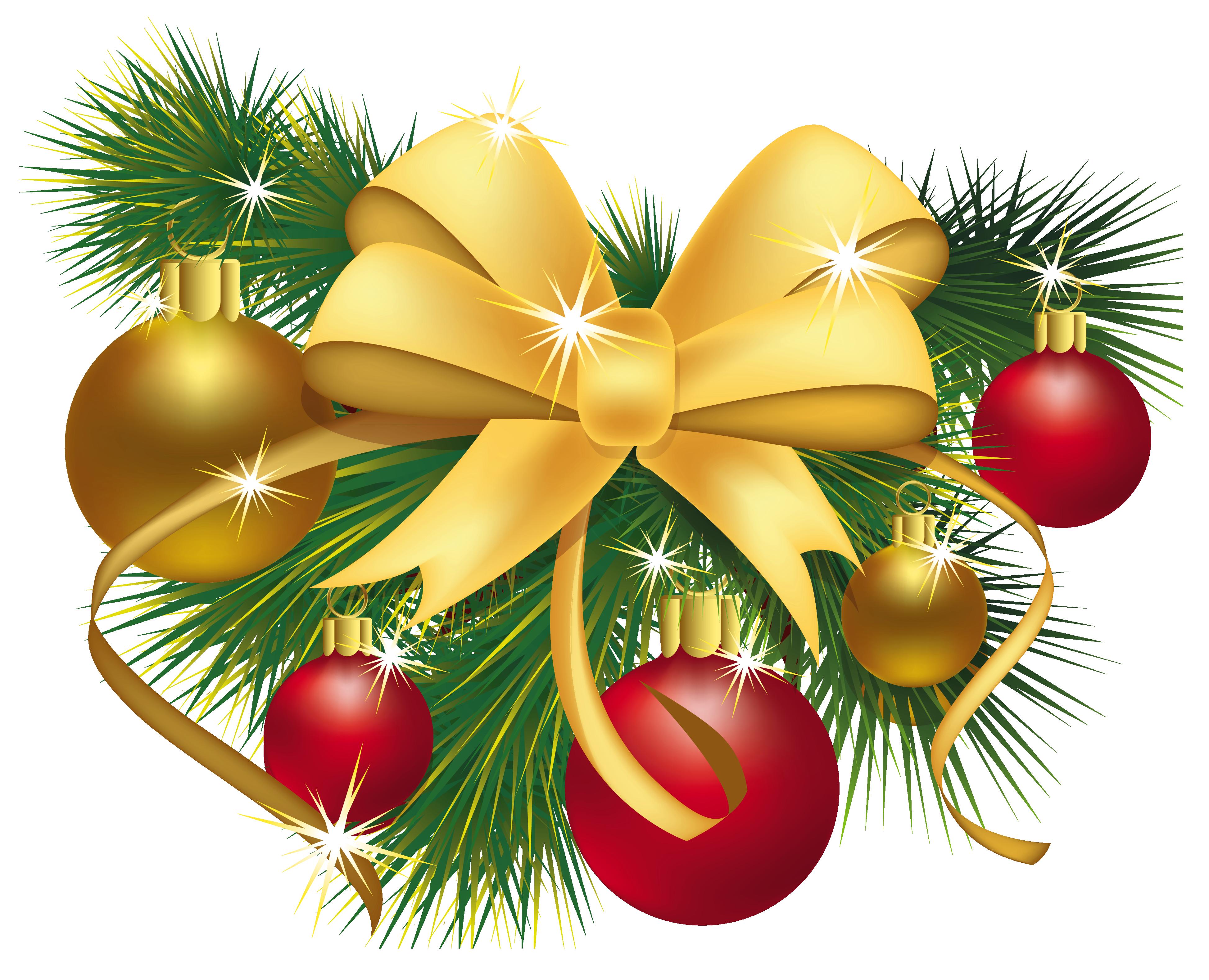 христианские картинки новогодних украшений на прозрачном фоне создание