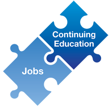 The Perfect Union Job Listings Continuing Education Activities