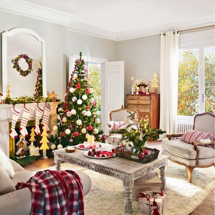 Cocina y baño como nuevos con un gasto mínimo | De la navidad, El ...