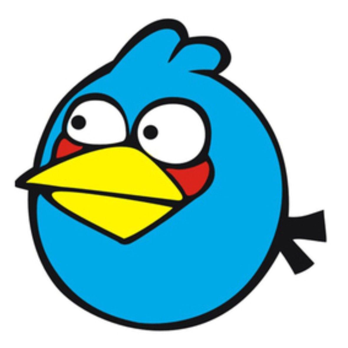 Algo Diferente Etiquetas Dibujos Hermosos A Lapiz Imagenes De Angry Birds Hombre Arana Bebe