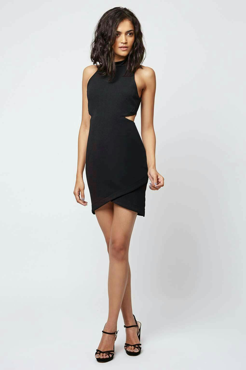 Bodycon dresses for teens in new york