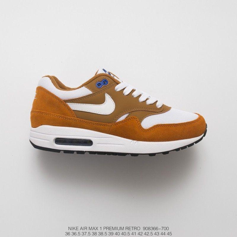 Cheap Nike Air Max Classic Shop,366-600