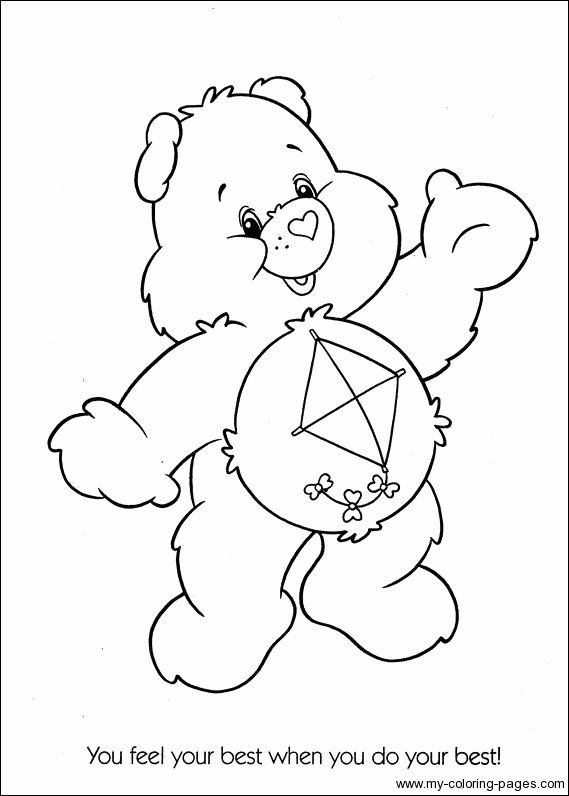 Care Bear Coloring Book Lovely Care Bear Coloring Pages Google Search Jolizas Stuff Pinterest Cat Coloring Book Chibi Coloring Pages Coloring Books