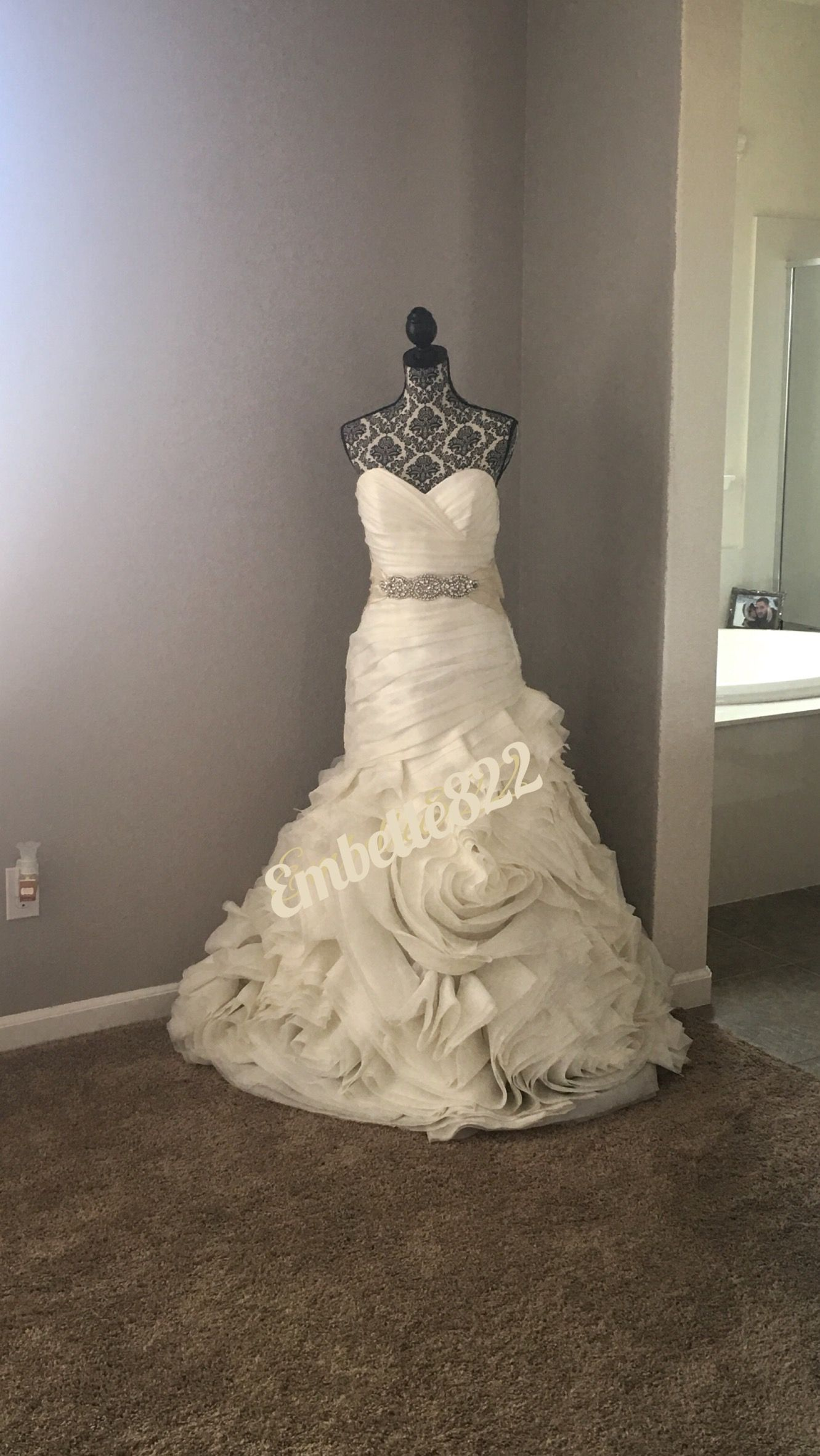 Wedding Dress ideas to store,storing your wedding dress,putting your ...