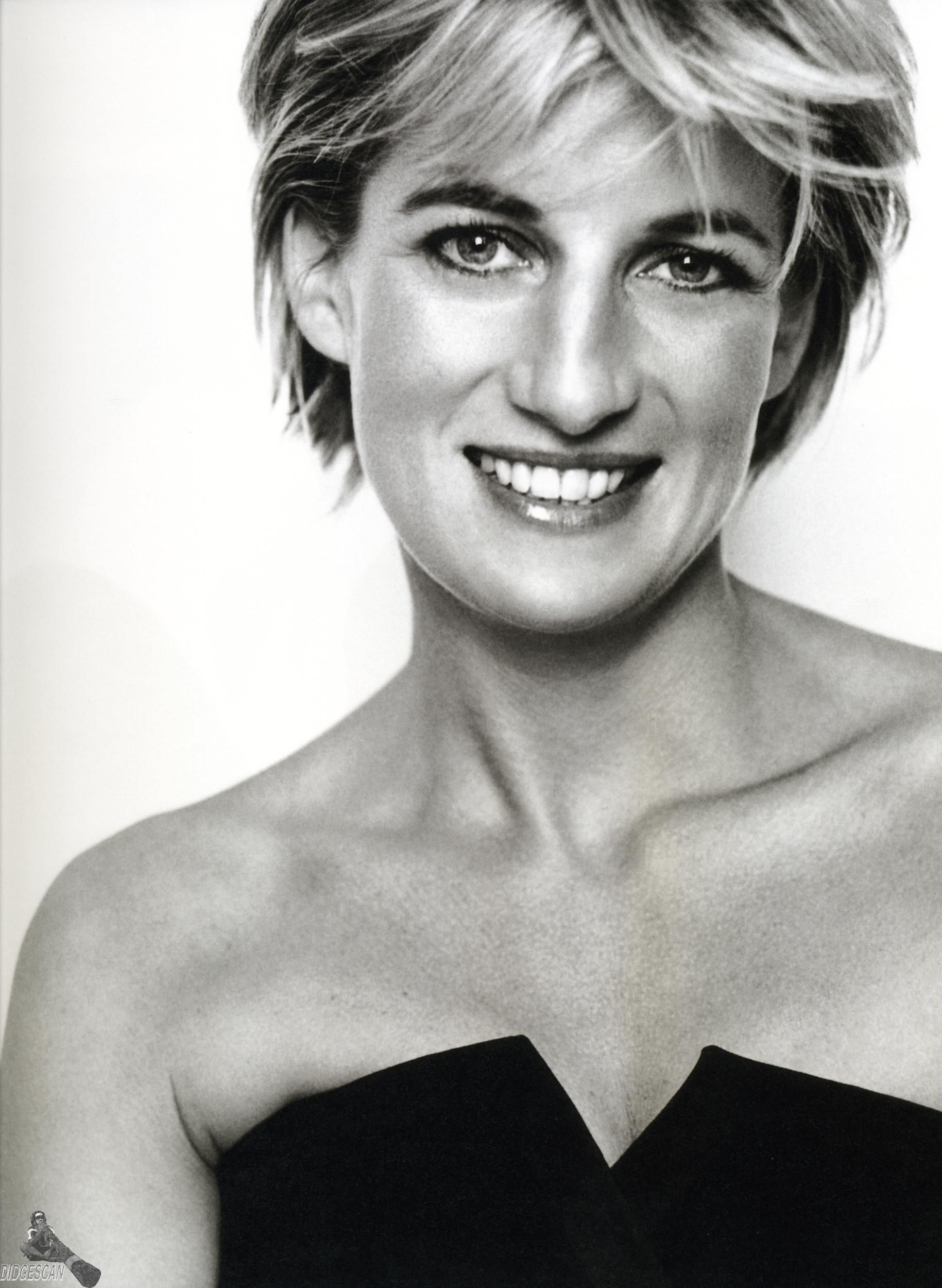 Princess Diana Diana Princess of Wales Pinterest