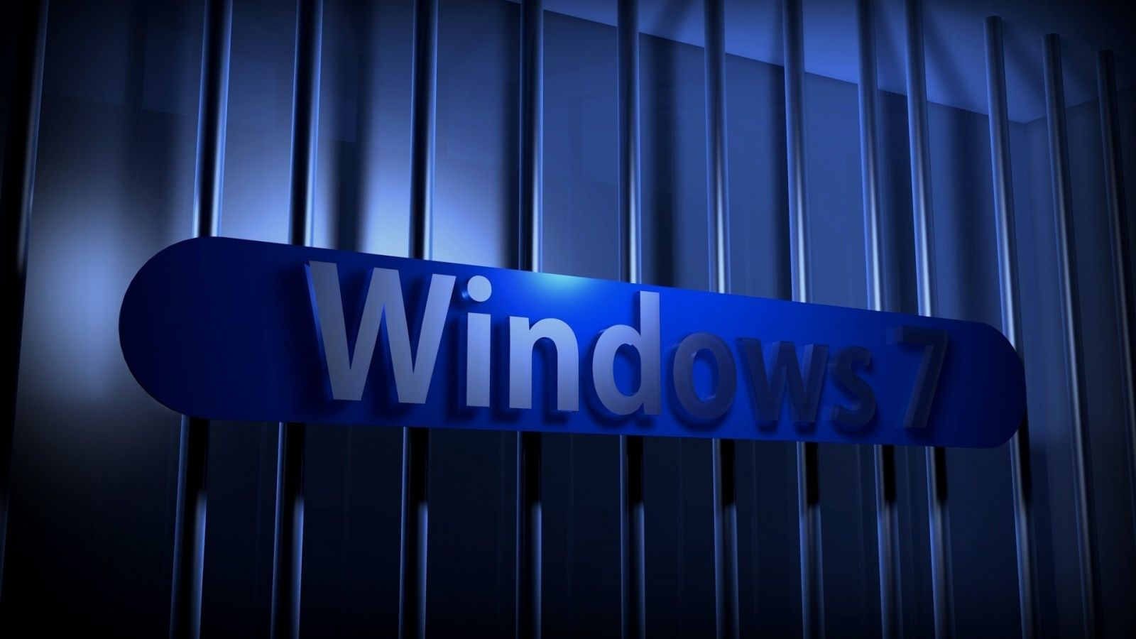 Windows Wallpaper X Download Windows X Hd