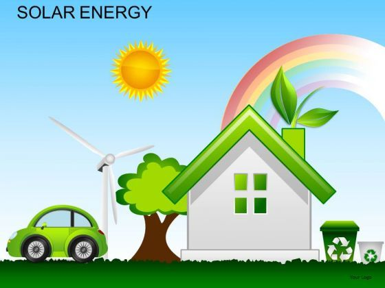 Solar Is Affordable Smart Decision Solar Hot Water