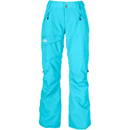 The North Face LRBC Insulated Ski Pant - Women's