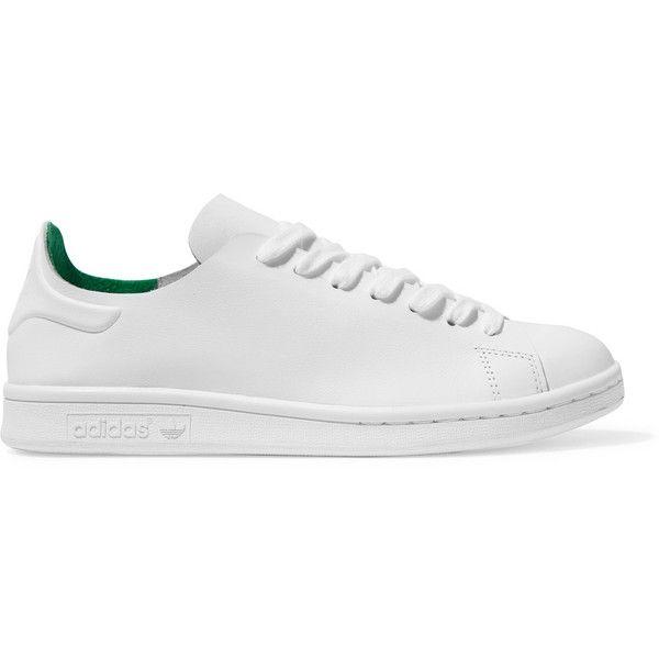 ADIDAS 350 - CHAUSSURES - Sneakers & Tennis bassesadidas Bjtnokpd9i