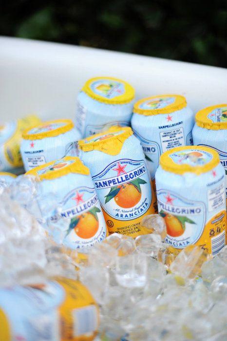 summer summer summer drink