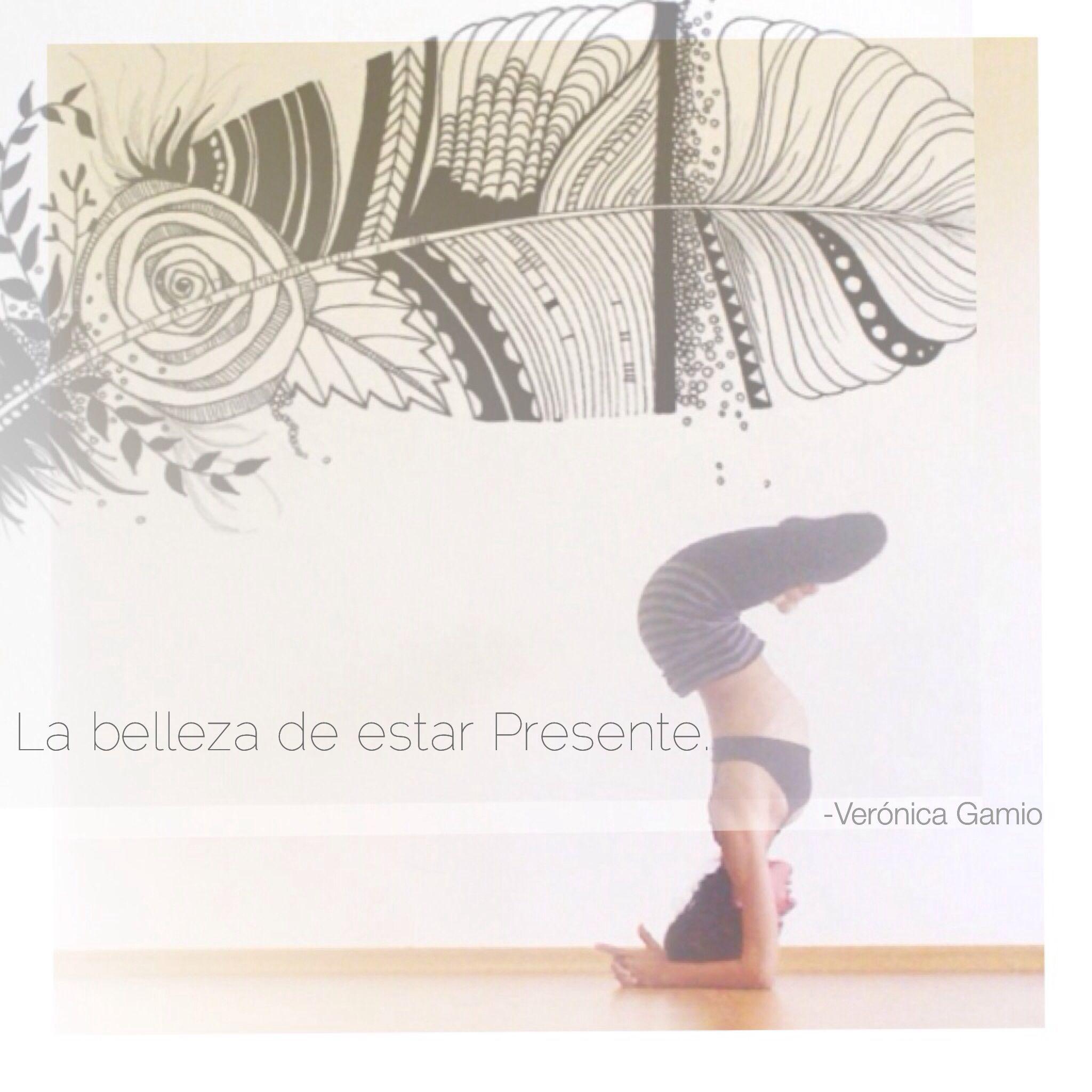 #yogafueradelmat #parainspirarte #quote#inspiration #yoga #selfandart
