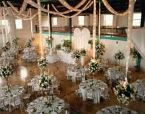 Host Your Event At Old School Square Center For The Arts In Delray Beach Florida Fl Use Eventective To Find Meeting Wedding And Banquet Halls