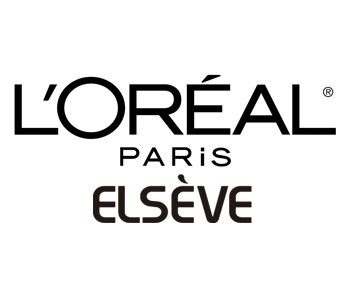 Color Loreal Logo Loreal Logo Loreal Balayage Hair