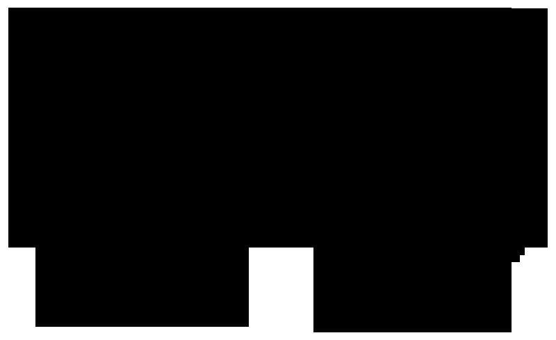 Wonder Woman Logo Symbol and Silhouette Vector | Logo de ...