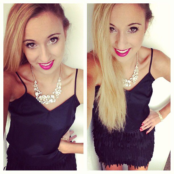 """happy girls shine brighter!""  #true #happy #girl #myself #blonde #love #life"