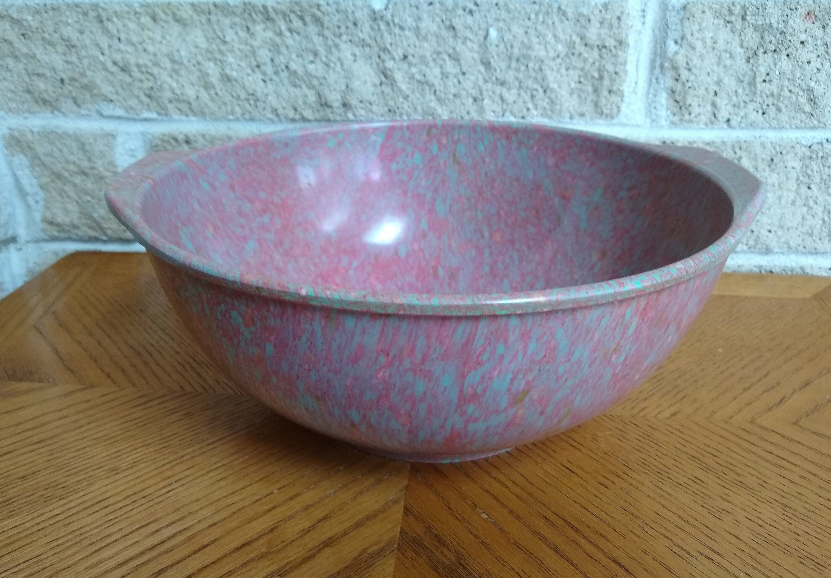17.5cm// 7 inch Diameter Stainless Steel Mixing Bowl