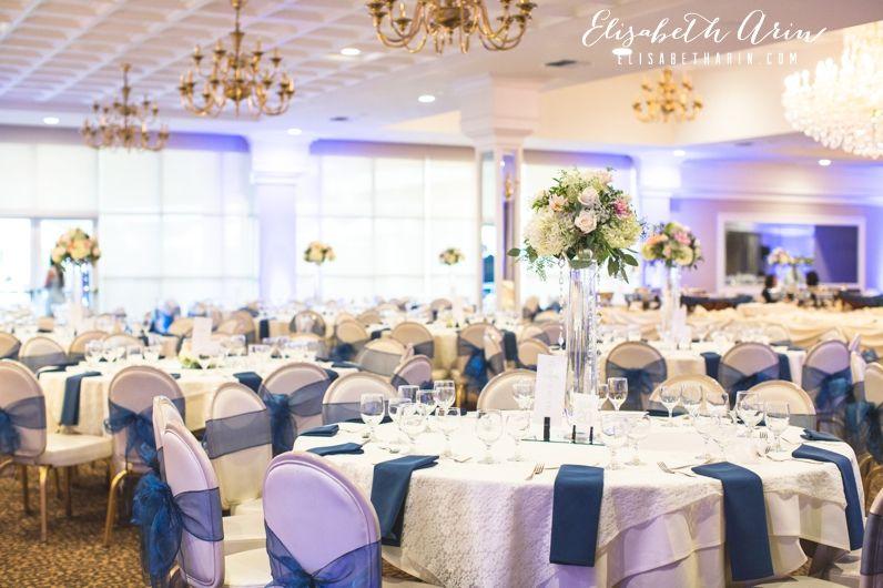 Edison Rose S Arden Hills Wedding Sacramento Ca Elisabeth Arin Photography