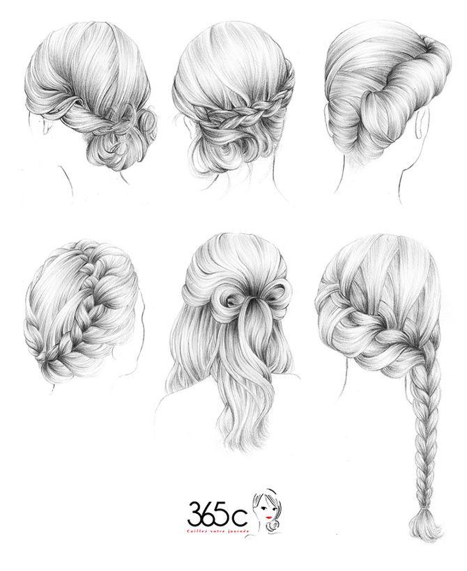 365c - malle rajoelisolo illustration