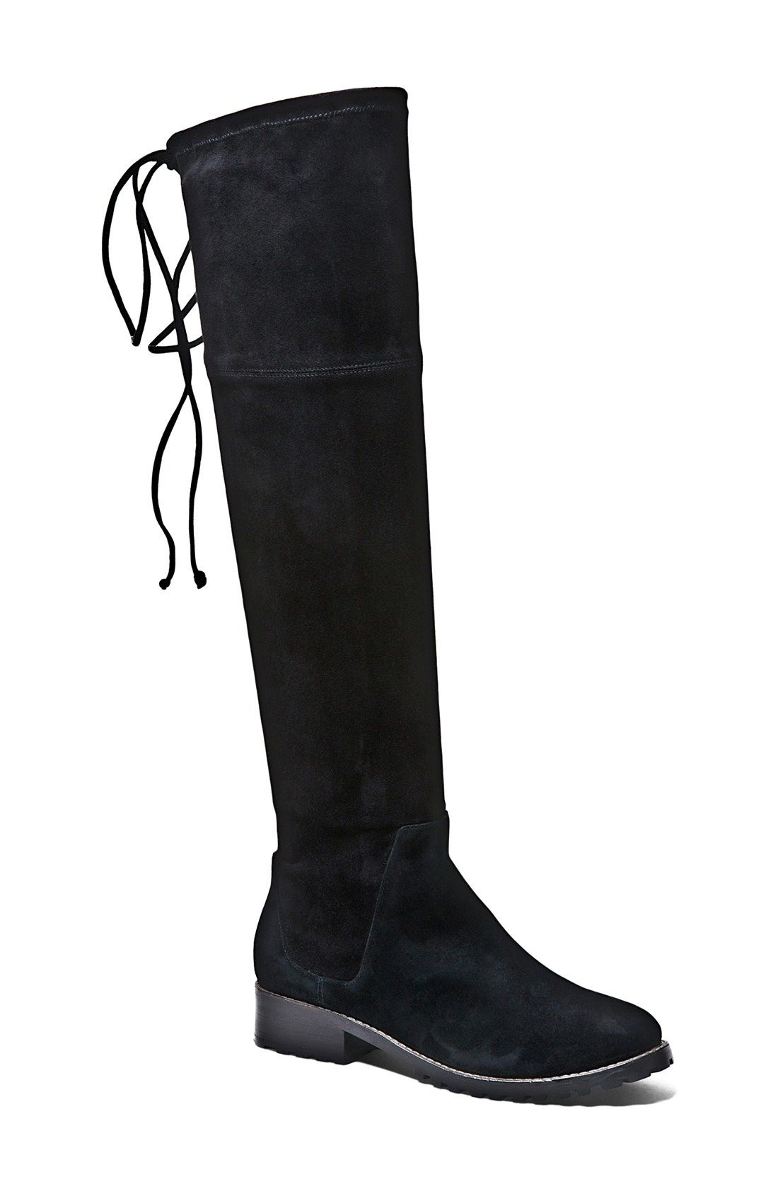 The Blondo At Knee Over women 'snow' Boot Waterproof Available 4rqEr