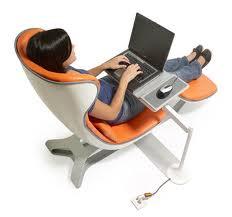 Chaise Ergonomique De Bureau Chaise Ergonomique Fauteuil De