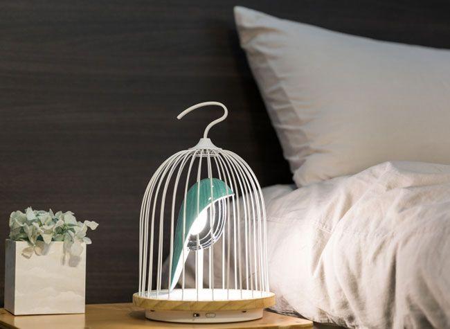 les 25 meilleures id es de la cat gorie lampe connectee sur pinterest appliques murales. Black Bedroom Furniture Sets. Home Design Ideas