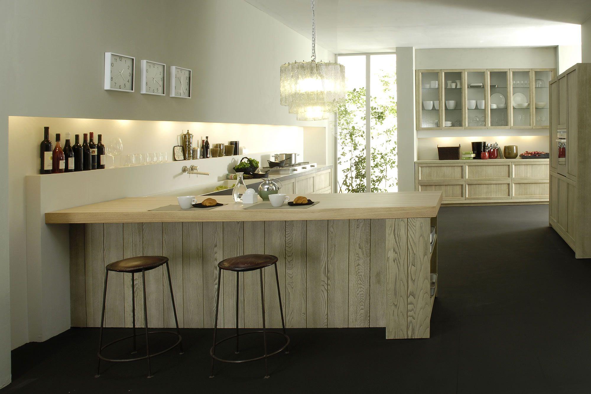 Cucine Componibili Siena.Cucine Country Chic Stile Moderno Componibili In Legno
