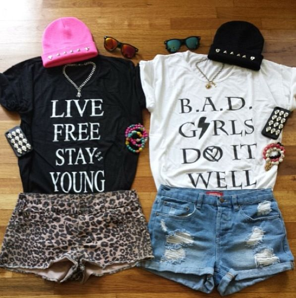 Teen fashion tumblr | My Style | Pinterest | Teen fashion, Girls ...