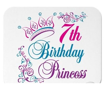 Happy 7th Birthday Birthday Cards Wishes Images Sayings And Greetings Happy 17th Birthday Happy Birthday Cards Images 17th Birthday Quotes