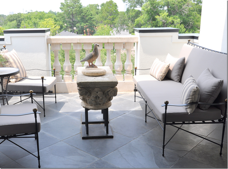Amalfi collection by Janus et cie I have loved this collection on my ...