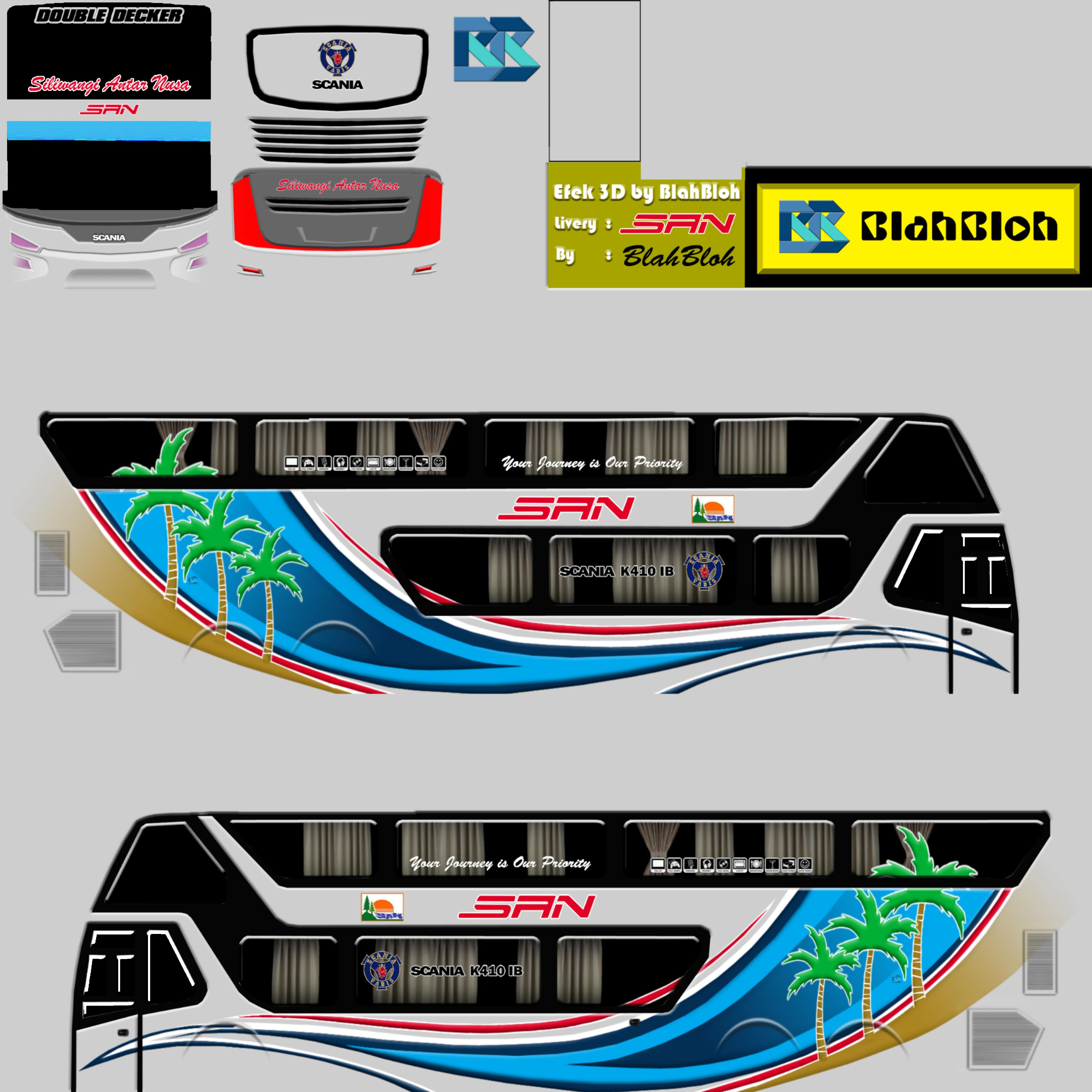 30 Livery Bussid Bimasena Sdd Terbaru Kualitas Jernih Png Konsep Mobil Mobil Modifikasi Mobil