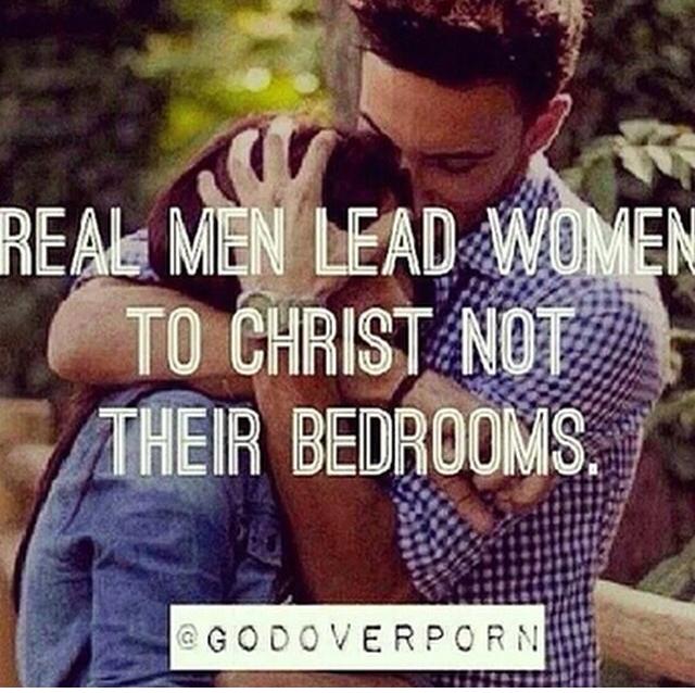 Quotes love jesus real men 70 Powerful