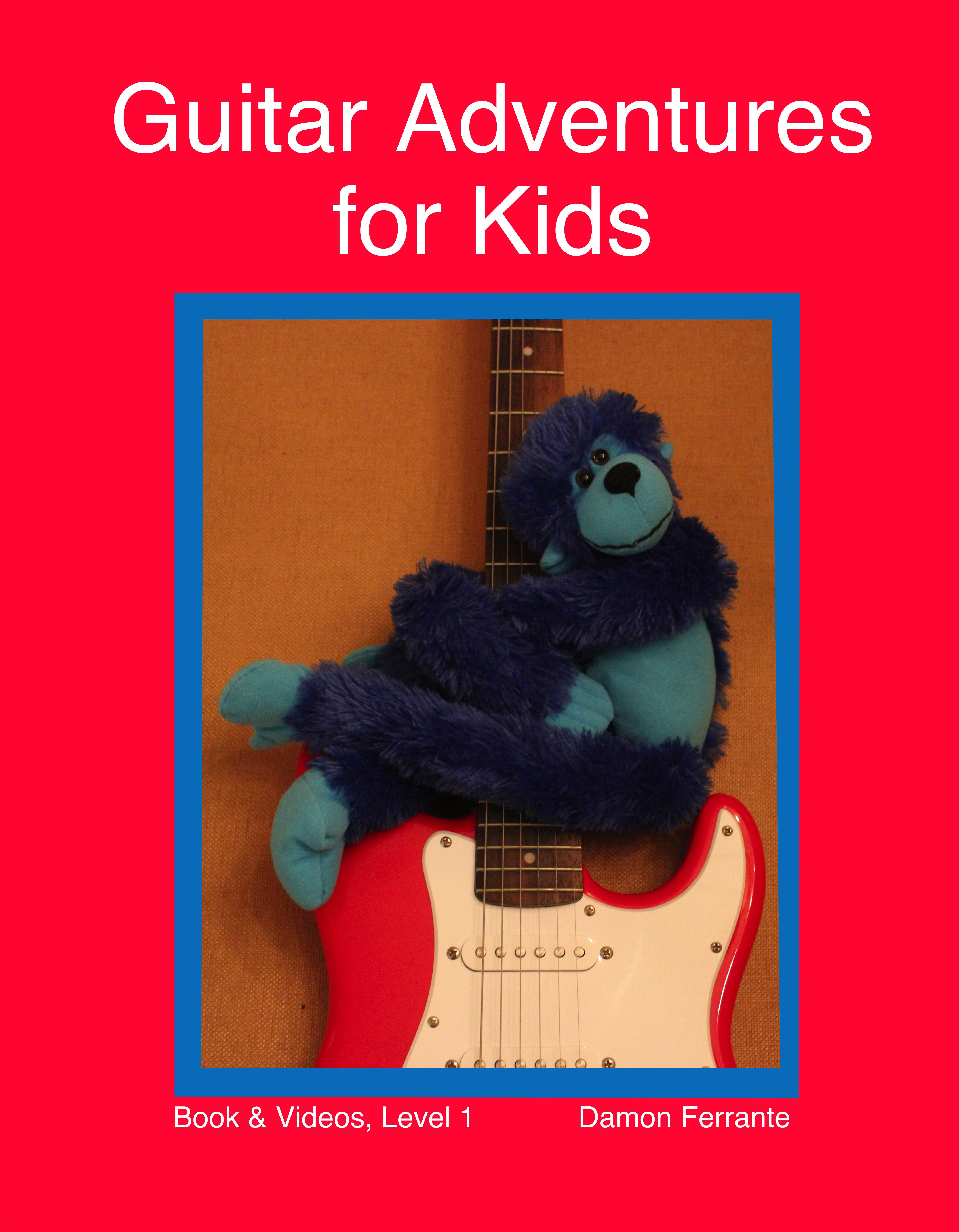 Great Guitar Book Video Course For Homeschool Kids Http Www Steeplechasemusic Com Purchase Html Guitar Kids Music Lessons For Kids Guitar Lessons For Kids