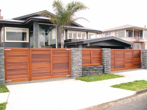 Fence Designs Nz Heritage gates fences gates fences wooden gates traditional gates heritage gates fences are very proud to present these superior hand crafted gates for your appreciation our designs and manufacturing methods are proven workwithnaturefo