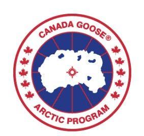 canada goose jas logo