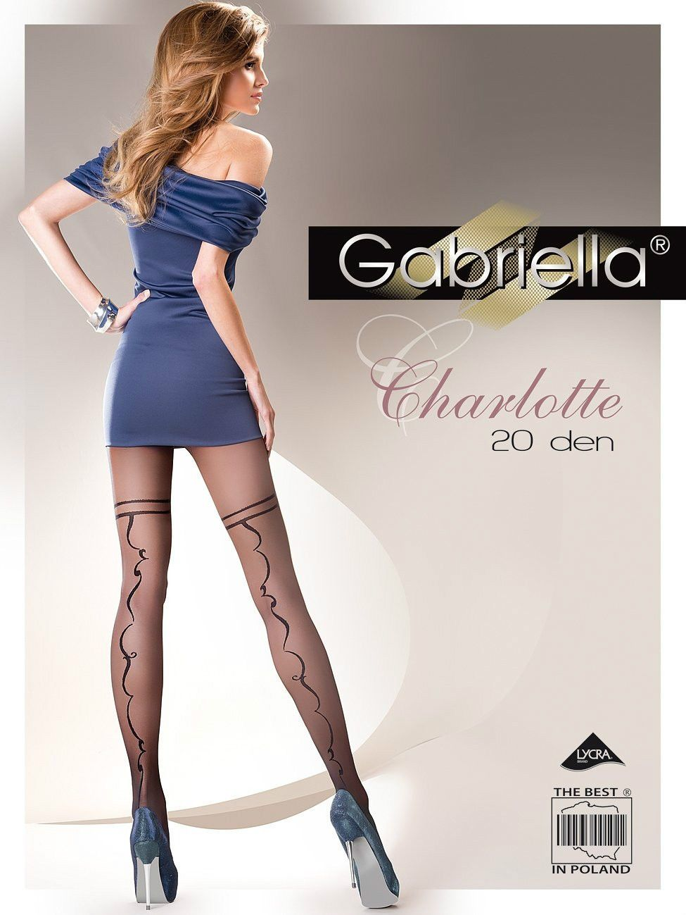 233899c01124b Fashion Back Seam Matte Pantyhose Tights Seamed Pattern Import Europe Size  s M L | eBay