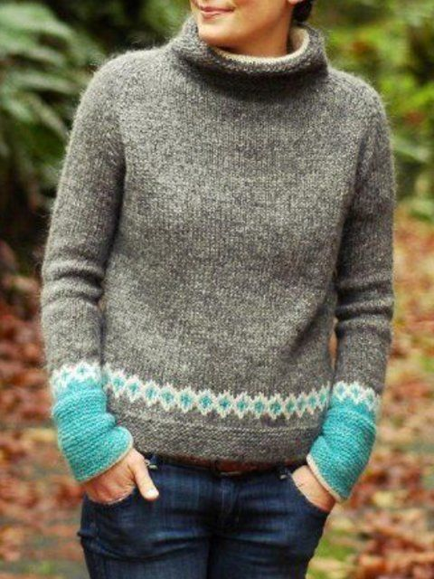 Shop Sweaters - Knitted Casual Sweaters online. Discover ...