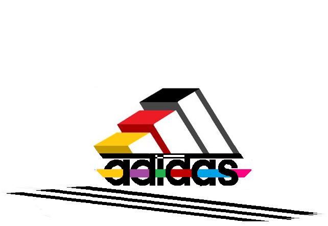 Patrón De Fondo De Pantalla De Deportes: Pin De Allan Covarrubias En Nike,Adidas