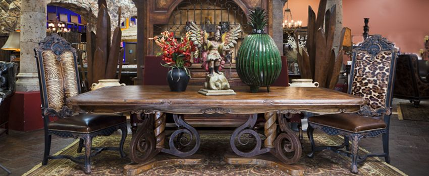 Fiesta Furnishings   A Scottsdale, Arizona Old World, Traditional, Spanish  U0026 Mediterranean Furniture