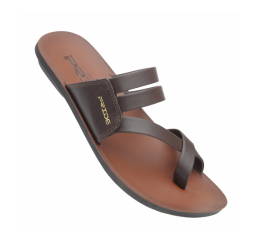 6489926a2c VKC Best Footwear Collections for Men 2018 - Quora | sandals in 2019 ...